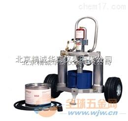 Hypregun-Plus 5Q高压气动注脂泵厂家