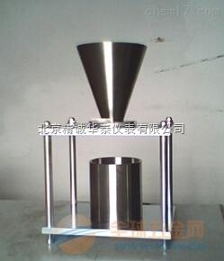 土HT-TSB壤紧实度仪/土壤紧实度测定仪