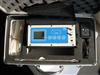 JCYB/BX80+泵吸式二氧化碳检测仪