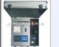 HT-ZJS-I 肥料重金属检测仪/土壤重金属检测仪价格