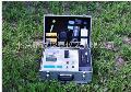 HT-SC北京水质速测箱/便携式水质速测箱/水质速测箱价格
