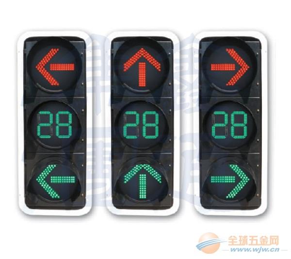 FX403-7S,湖南信号灯厂家,信号灯直销
