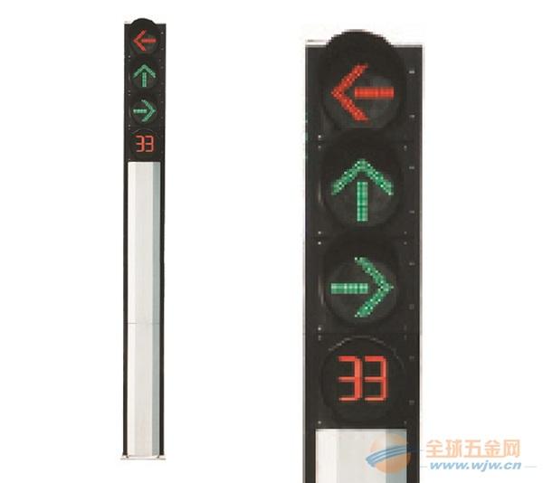 陕西方向指示信号灯价格