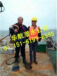 靖江哪有打捞公司、专业打捞队
