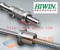 HGW45CC,HGW45CC,HGW45CC,HGW45CC,全国最低价