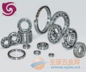 不锈钢轴承单价,不锈钢轴承单价,价钱,不锈钢轴承规格,厂家直销