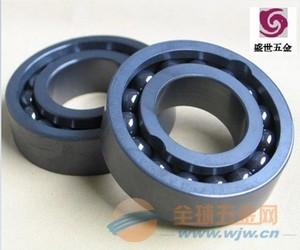 氧化锆陶瓷,氮化硅陶瓷,碳化硅陶瓷轴承 6006CE 6008CE耐高温