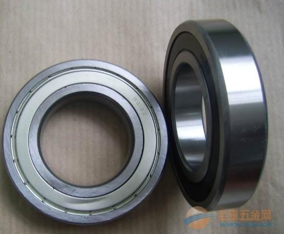 304不锈钢轴承/440材质不锈钢轴承S6202ZZ,S6000-2RS现货特价