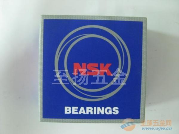 NSK进口轴承6000ZZ,6201ZZ,6200ZZ现货,当天出货