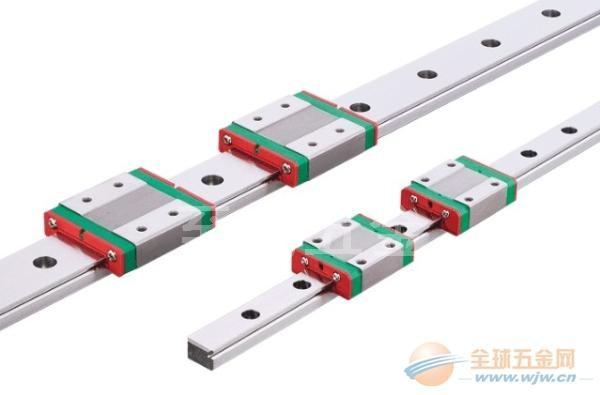 MGN12C惠州滑块,不锈钢滑块,MGN15C东莞,深圳,广州,上银微型导轨
