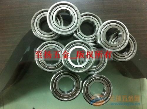 全线低价S6001,S6002,S6003,S6004,S6005不锈钢轴承