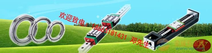 精密线性模组,精度P级模组KK6005P-400A1-F0