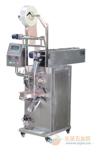 彩沙包装机价格 彩砂包装机生产厂商