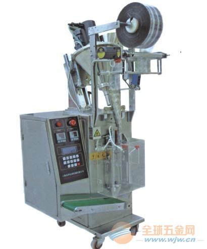 干燥剂包装机 干燥剂包装