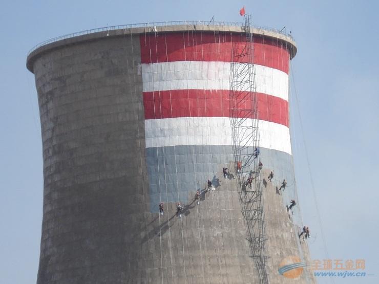 南京水塔拆除维修施工公司