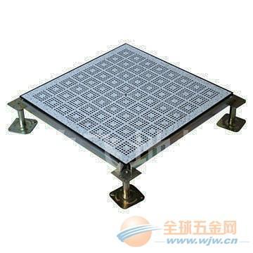 优质品质批发、苏州沈飞地板|南京沈飞防静电地板|无锡防静电沈飞地板,价格优惠