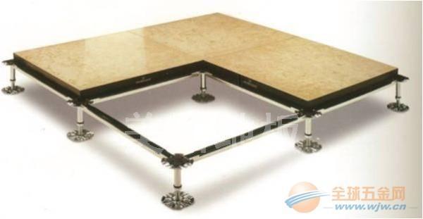 出厂价优惠-批发合肥沈飞防静电地板 合肥沈飞抗静电地板地板 合肥沈飞地板,质量好