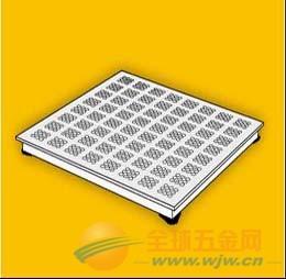厂家批发直供|广东揭阳沈飞防静电地板安装,揭阳沈飞地板-送货上门质量好