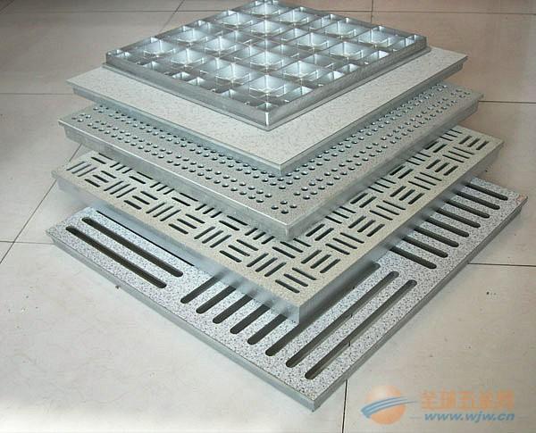官方批发,品质保证-内蒙古美露地板工厂|包头美露防静电地板|呼和浩特美露机房地板