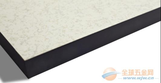 厂家直销,正品保证、西安美露地板直销,西安美露防静电地板批发,西安美露机房地板