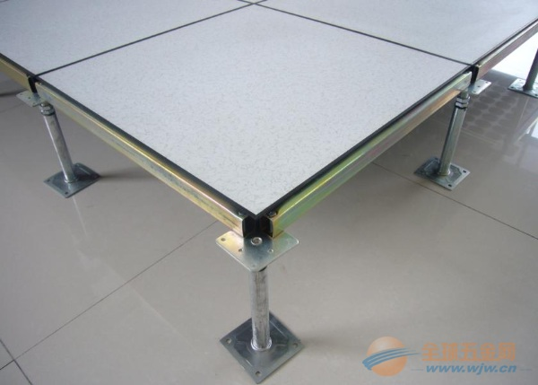 沈飞抗静电地板 沈飞陶瓷防静电地板 沈飞通风地板-优质实惠
