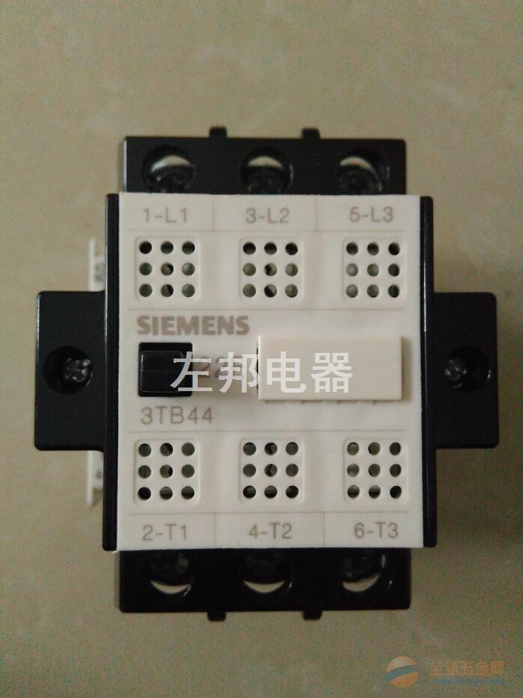 3TF46,3TF46西门子接触器