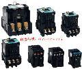 B85-30-22,B85接触器专业生产