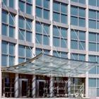 江门玻璃雨棚、安装、厂家、价格