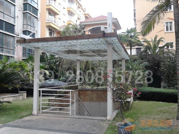 佛山玻璃雨棚|佛山玻璃雨棚厂家|佛山玻璃雨棚价格