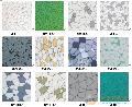 PVC防静电地板,深圳PVC防静电地板,广州PVC防静电地板,珠海PVC防静电地