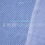 河南硅胶笼布,北京硅胶笼布,天津硅胶笼布