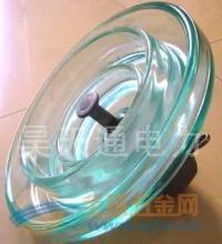 玻璃绝缘子生产厂家