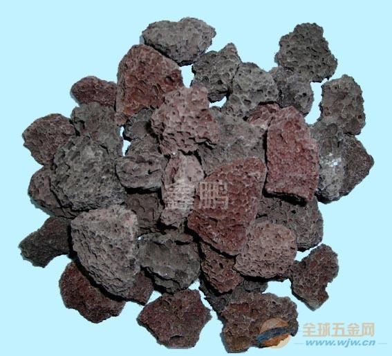 生物除臭火山岩生产厂家--欢迎致电咨询