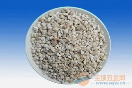 硫酸亚铁使用技术问题日益受到关注