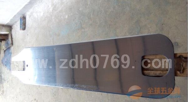 铝材表面抛光机