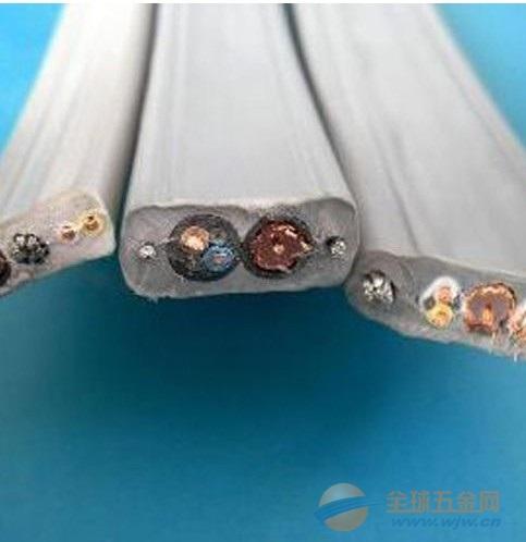 成都德阳耐高温电力电缆专业公司 四川电线电缆生产厂家报价