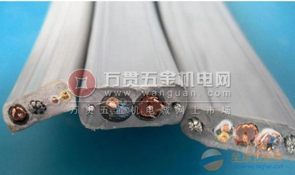 成都自贡耐高温电力电缆销售 四川电力电缆行业佼佼者
