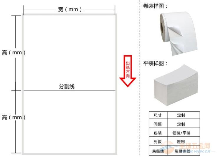 快递盒子抠图素材