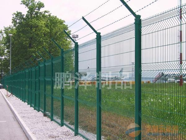 山地坡地安全防护网直接生产 山地围栏网直接生产 山地安全防护网厂家直销