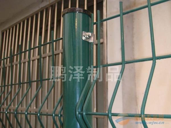 上海市政隔离网直接生产*上海市政围栏网销售*上海隔离网直接销售