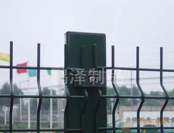 天津最便宜铁丝围栏网销售*天津铁丝网围栏生产基地*天津铁丝网围栏哪有卖的