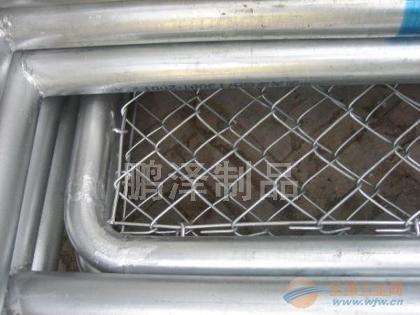 铁艺护栏网直接生产*欧式围栏网隔离网直接生产销售*铁艺围栏门窗专业生产