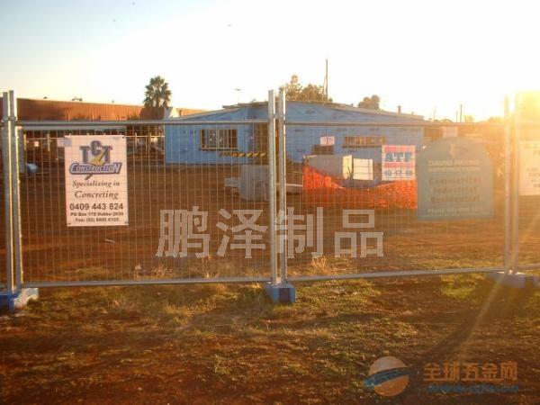 上海铁丝网围栏直接生产 浦东铁丝网围栏专业生产 上海市铁丝网围栏网厂家直销