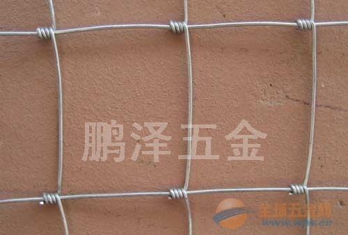 方孔围栏网*方孔铁丝网*方孔隔离网*方孔护栏网*方孔铁丝网直接销售