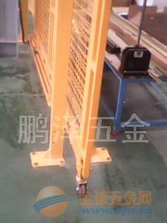 河北铁丝网围栏网直接生产*衡水铁丝网围栏网直接销售*安平鹏泽铁丝网围栏网