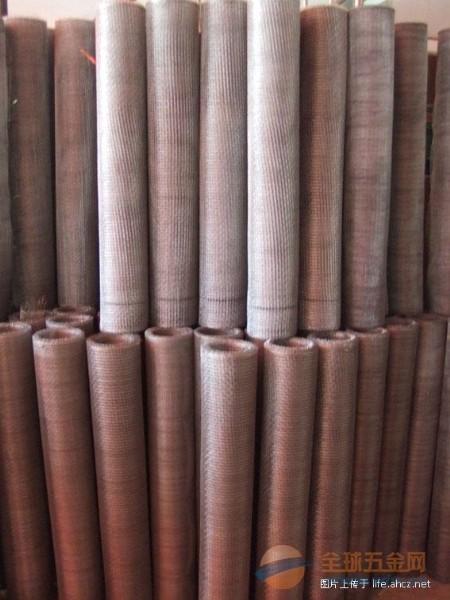 钢板网护栏网直接生产 钢板网围栏厂家直销 钢板网安全防护网现货供应