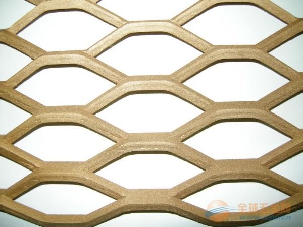 钢板网给力生产厂家 浸塑钢板网直接生产 低碳钢板网销售 钢板网厂家直销