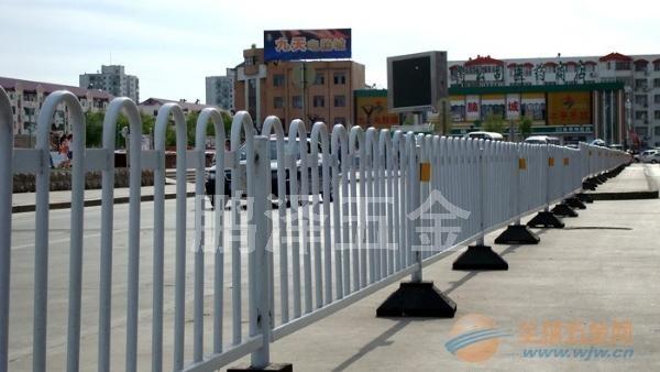 怀化哪有铁丝网围栏买的 怀化铁丝网围栏直接生产销售 怀化围栏网厂家直销