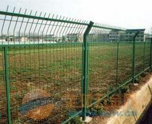 金属护栏网 金属围栏网 围墙网 山林空地隔离防护网