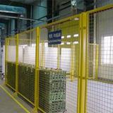 铁丝网防护网,厂区隔离网,仓库护栏网,公路防护网,精品推荐